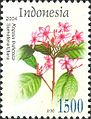 Stamps of Indonesia, 002-04.jpg