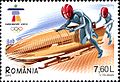 Stamps of Romania, 2010-08.jpg