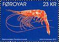 Stamps of the Faroe Islands-2013-13.jpg