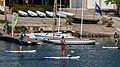 Stand up paddle, Lac d'Esparron, Esparron-de-Verdon-8655.jpg
