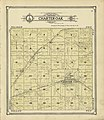 Standard atlas of Crawford County, Iowa - including a plat book of the villages, cities and townships of the county, map of the state, United States and world, patrons directory, reference LOC 2010593259-12.jpg