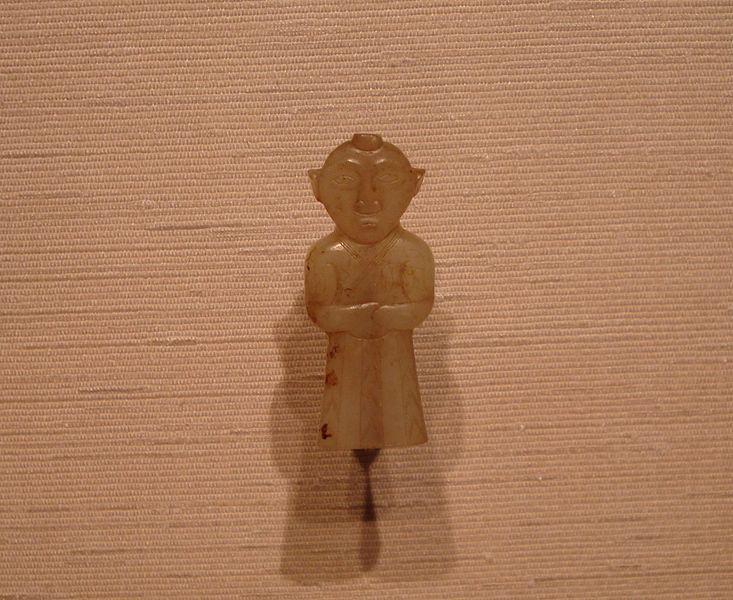File:Standing jade figure, Eastern Zhou Dynasty.jpg