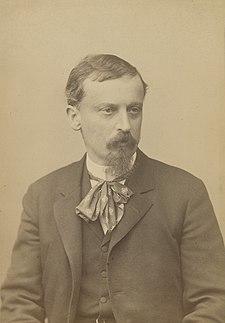 Stanisław Bizański-H.Sienkiewicz.jpg