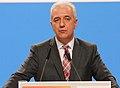 Stanislaw Tillich CDU Parteitag 2014 by Olaf Kosinsky-14.jpg