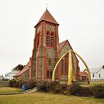 File:Stanley, Falkland Islands (7875485806).jpg