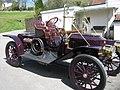 Stanley Steam Car, The Wheatsheaf, Combe Hay. - panoramio.jpg