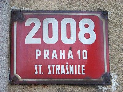Staré Strašnice 2008.jpg