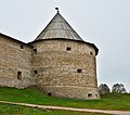 StarayaLadoga Fortress ClementTower 002 4647.jpg