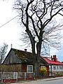 Stare z Nowym w Radkowie - panoramio.jpg