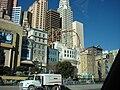 Starr 071227-1004 Las Vegas Strip.jpg