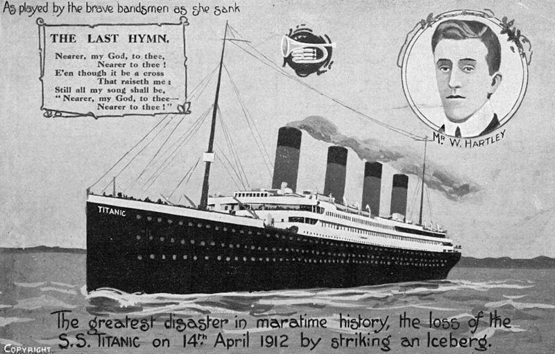 File:StateLibQld 1 113640 Titanic (Ship).jpg