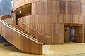 State Theatre - Iwelam 05.jpg