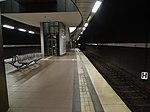 Station Flughafen+Messe Stuttgart 19.jpg