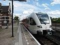 Station Kesteren 2020 1.jpg