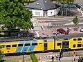Station Nunspeet2.jpg