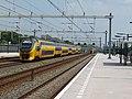 Station Utrecht Vaartsche Rijn 2021 2.jpg