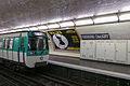Station métro Faidherbe-Chaligny - 20130627 163251.jpg
