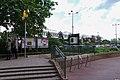 Station métro Maisons-Alfort-Les Juillottes - 20130627 174552.jpg