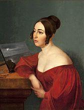 Stattler Hortensja Sobańska.jpg