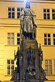 Statue of Charles IV (8341895924).jpg