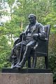 Statue of Henry Vassall-Fox, 3rd Baron Holland 1.jpg