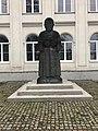Statue von Gottlieb August Wimmer.jpg