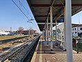 Stazione di Ponte Ronca 2020-01-01 4.jpg