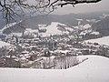Ste Marie-aux-mines sous la neige - panoramio.jpg