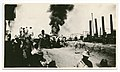 Steam-generating boilers at Potrero del Llano No. 4 (8741800546).jpg