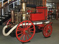Steam-powered fire engine.jpg