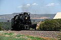 Steam excursion train, Drake AZ.jpg