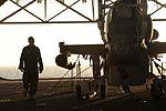 Steaming to Marine Week 140726-M-OH054-138.jpg