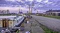 Steenvak - jachthaven.jpg