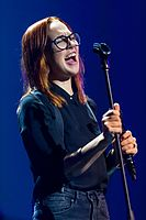 Stefanie Heinzmann - 2016330202545 2016-11-25 Night of the Proms - Sven - 1D X - 0084 - DV3P2224 mod.jpg