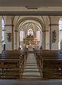 Steinheim - 2014-09-04 - St Marien (18).jpg