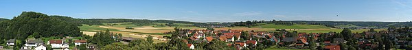 Steinheimer Becken02 2012-07-23.jpg