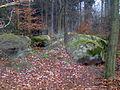 Steinschmiede am Voßküppel.jpg