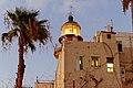 Stella Maris Haifa-1.jpg