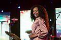 Stella Mwangi at Handelsstevnet 2011 (6115961332).jpg