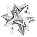 Stellation icosahedron e2f1d.png