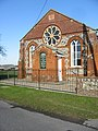 Stelling Minnis chapel - geograph.org.uk - 340484.jpg
