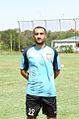 Stepan-ghazaryan2.jpg