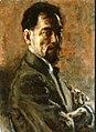 Stepan Meliksetovich Aghajanian 038 (24112947677).jpg