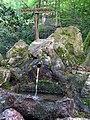 Stephanienbrunnen im Freiburger Sternwald 3.jpg