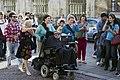 Stephen Hawking 2012.jpg
