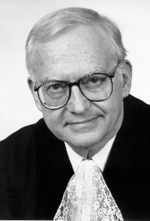 Stephen M. Schwebel