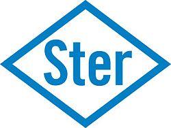 Ster logo.jpg