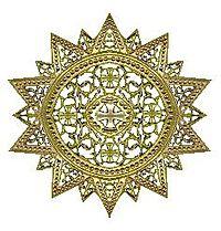 Ster van de Orde van de Ster van Ethiopie.jpg