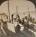 Stereoview-subs-rt.jpg
