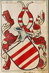 Steußlingen Scheibler211ps.jpg
